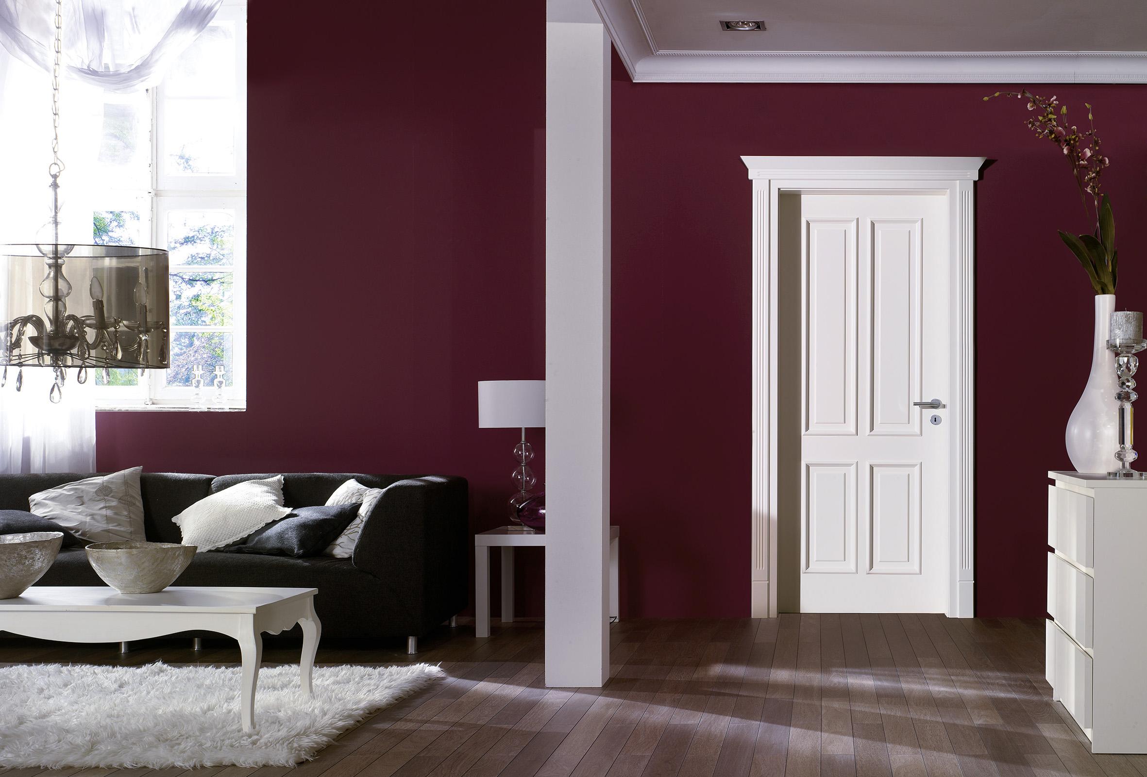 tischlermeister schneeloch t ren. Black Bedroom Furniture Sets. Home Design Ideas